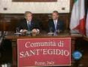 COMUNITA' SANT'EGIDIO.jpg
