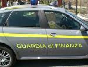 GUARDIA FINANZA2.jpg