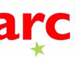 LogoArci.jpg