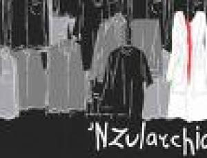 NZULARCHIA.jpg