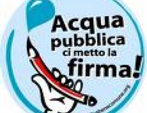 acqua pubblica.jpg
