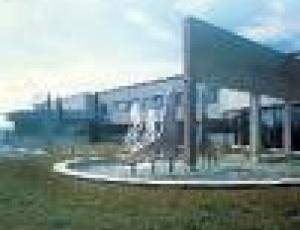 aeroporto s.egidio.jpg