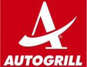 autogril.jpg