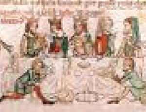 banchetto medievale.jpg