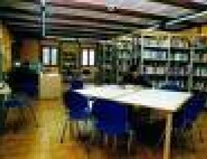 biblioteca sperelliana.jpg