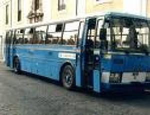bus extraurbano.jpg