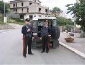 carabinieri 3.jpg