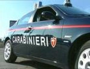 carabinieri1.jpg