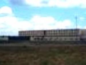 carcere-capanne.jpg