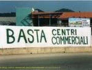 centri commerciali.jpg