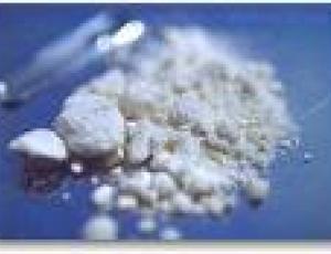cocaina2.jpg