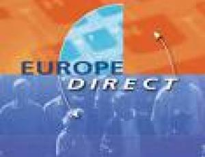 info point europa.jpg