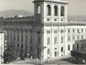 palazzo bazzani.jpg