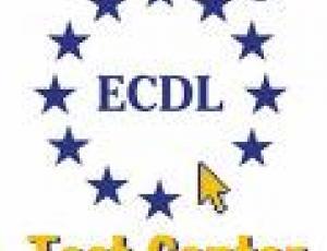 patente europea computer.jpg