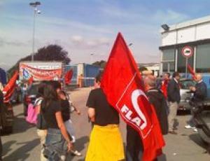 perugina sciopero.jpg