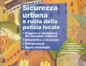 sicurezza urbana.jpg
