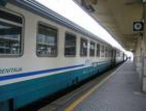 treni-12.jpg