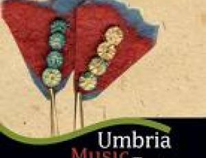 umbriamusicfest.jpg
