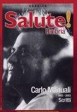 CARLO MANUALI.jpg