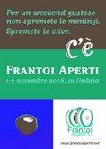 FRANTOI APERTI3.jpg