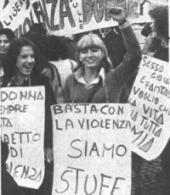 Femminismo1.jpg