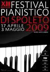 Festival Pianistico di Spoleto.jpg