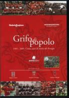 Grifo_di_popolo_dvd.jpg