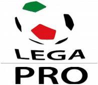 LegaPRO.jpg