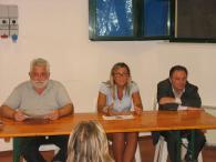 Luigi Perucca, Laura Ricciarelli e Gianfranco Chiacchieroni 3.JPG