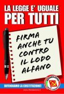 MANIFESTO LODO ALFANO.jpg
