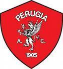Perugia calcio.jpg