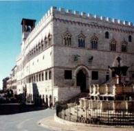 Perugia_centro-fontana-priori.jpg