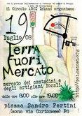 TERRA FUORI MERCATO.jpg