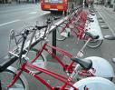 bike sharing 2.jpg