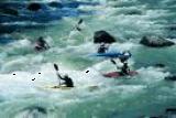 canoa terni.png