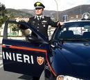 carabinieri2.jpg