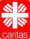 caritas2.jpg