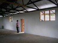 casa ragazze kenya.jpg