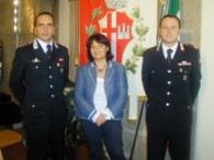 cecchini carabinieri.jpg