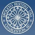 charleston spoleto festival.jpg