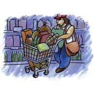 consumer_society.jpg