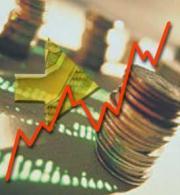 economia2.jpg