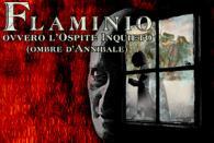 flaminio_img.jpg
