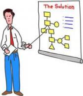 formazione professionale2.jpg