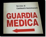 guardia medica.jpg