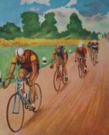 immagine ciclismo.jpg