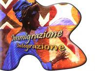 immigrazione.jpg
