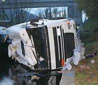 incidente camion.jpg