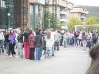 magione evaquazione scuola.jpg