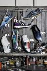 moda scarpe.jpg